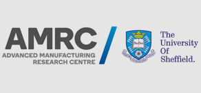 Advanced Manufacturing Research Centre