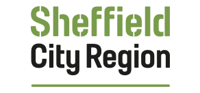 Sheffield City Region
