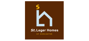 St Leger Homes
